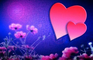 hermosas-frases-gratuitas-para-esposos-enamorados-390x250
