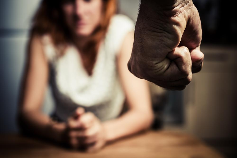 inesperada-repercusión-negativa-campañas-violencia-doméstica