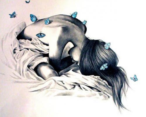 poema-102185-mujer-mariposa-poema-alas-mujeres-maltratadas
