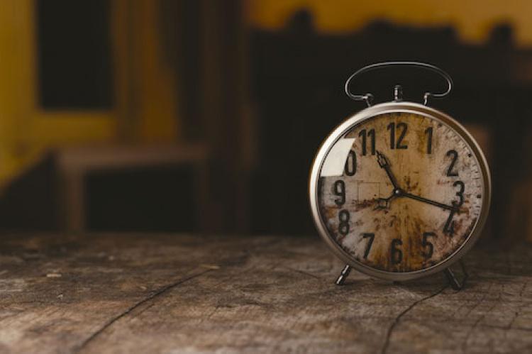 regala_tiempo