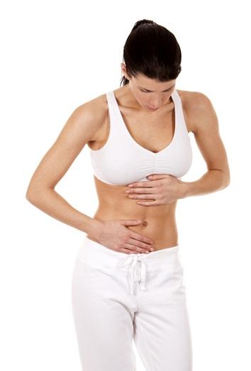 174643-remedios-caseros-para-los-clicos-menstruales