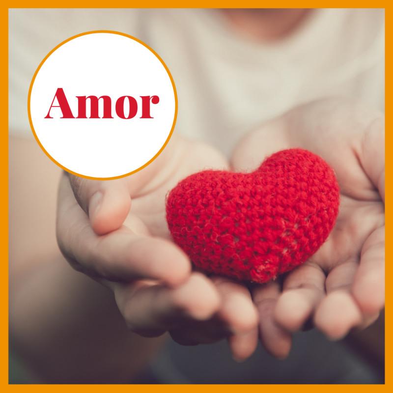 amor-md