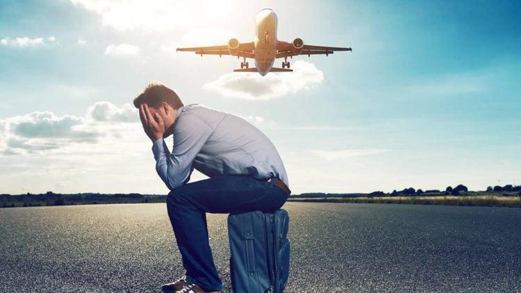 como-puedes-perder-el-miedo-a-volar-en-avion
