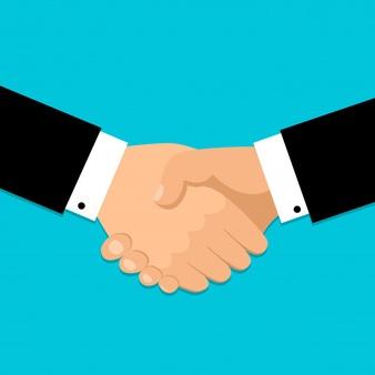 icono-apreton-manos-dar-mano-acuerdo-buen-trato-conceptos-asociacion_185351-41