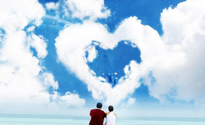 no-confundas-amor-con-agradecimiento