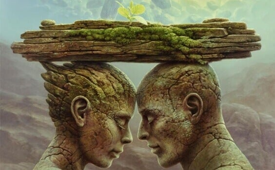 pareja-enamorada-del-amor