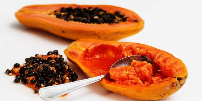propiedades-papaya