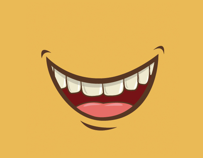 sonreir-te-ayuda-a-ganar-mas-dinero-occmundial-1