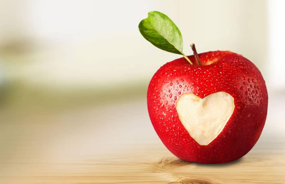 915e4-manzanas