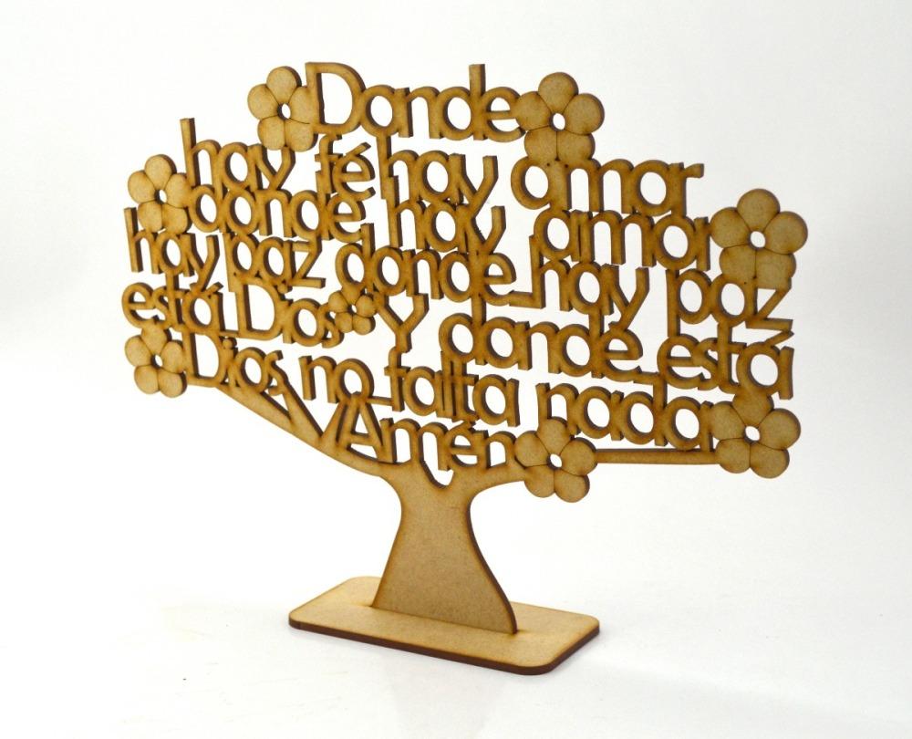 arbol-de-mdf-donde-hay-fe-hay-amor-paz-30cm-art1977-D_NQ_NP_803773-MLM26945851981_032018-F