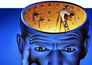 educar el inconsciente