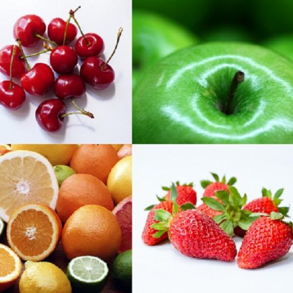 frutas_para_bajar_el_acido_urico_23076_600_square