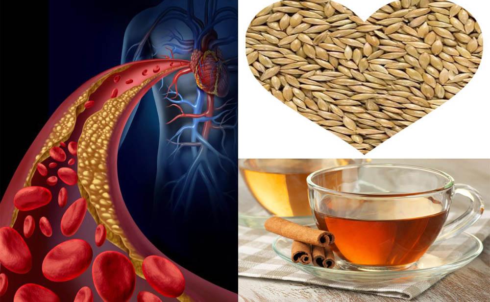 Infusión-de-alpiste-y-canela-un-remedio-para-limpiar-las-arterias.01