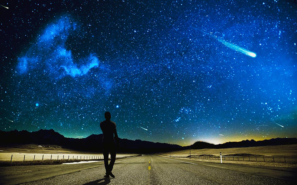 long_road__starry_sky_by_the_paranormal_sheep-d6scniv-copy