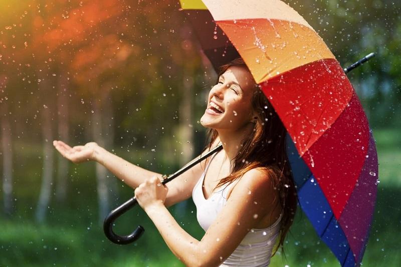 mujer_feliz_joya_life_1