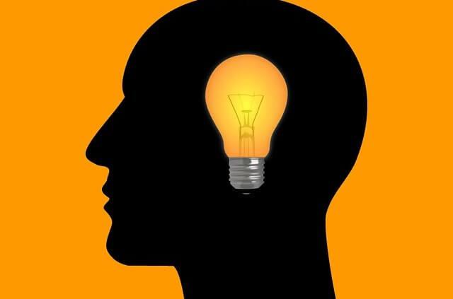 que-es-la-inteligencia-alumnus-1-640x423