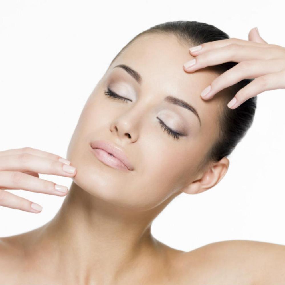 5 remedios-caseros-para-la-piel-grasa 1