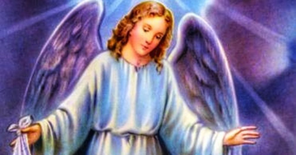 Angel-de-la-guarda-1024x537