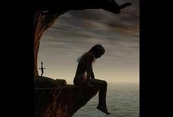 no-hay-mayor-pobreza-que-soledad-T-l2PnN7