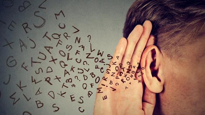 Aprende-a-escuchar-a-los-demás