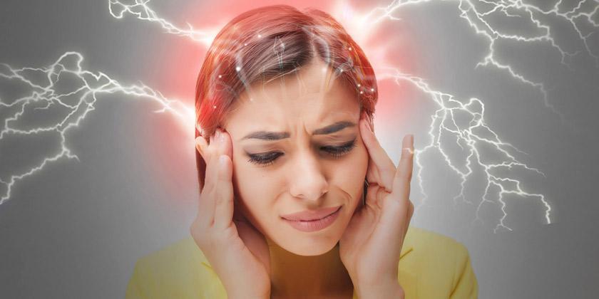 dolor-cabeza_0
