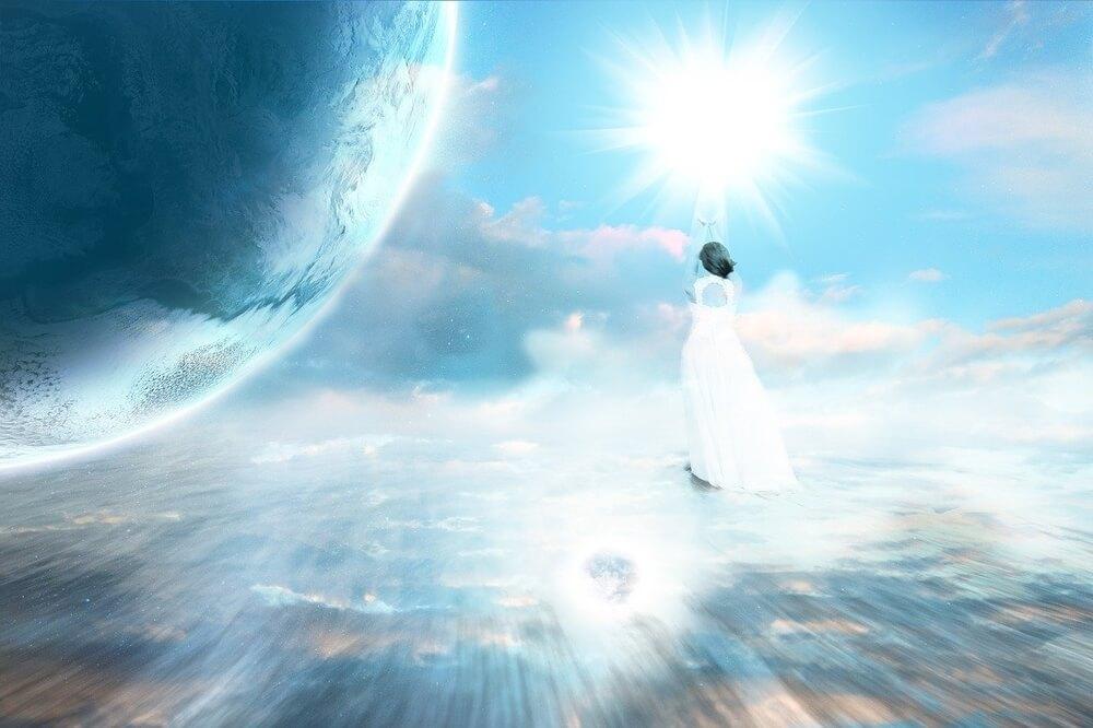 Los-seres-de-luz-y-el-gran-parto-planetario