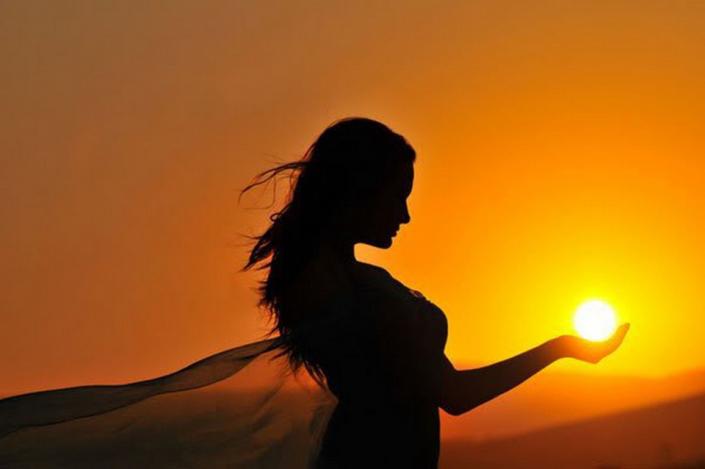 Meditación-Crecimiento-Personal-Reflejos-de-Luz-Espiritualidad-Ley-de-Atracción