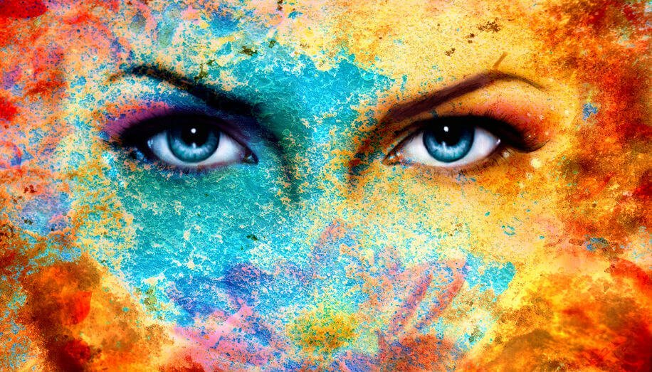 mirada-profunda-ojos-color-azul