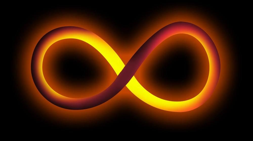 Significado_detras_del_simbolo_del_infinito_joya_life_1