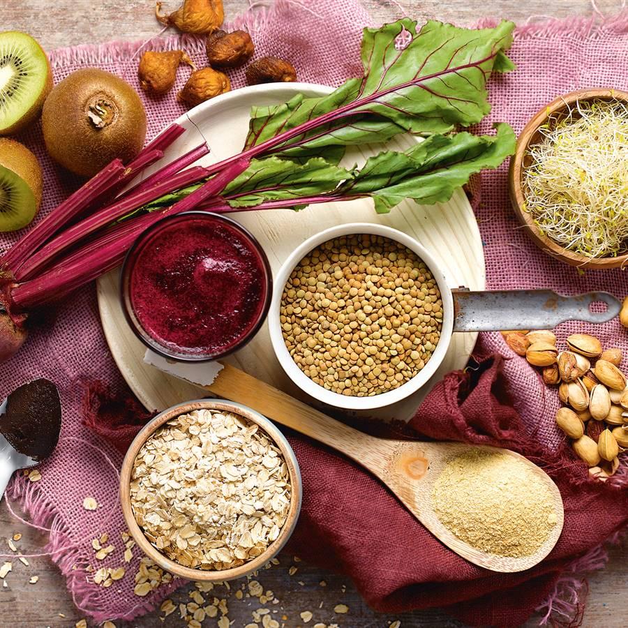 top-10-de-alimentos-contra-la-anemia_84d950c2_900x900